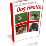 the ultimate guide to dog health review
